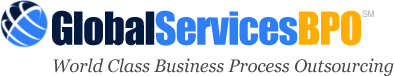 Global Services BPO - World Class Business Process Outsourcing