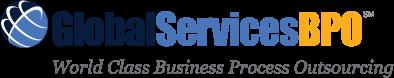 Global Services BPO